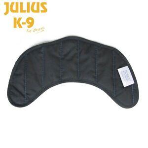 Julius-K-9-Herbafill-Anti-Stress-Kraeuter-Einlage-fuer-IDC-Power-Geschirr-Rescue