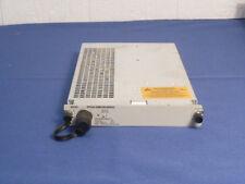 Tektronix 80c05 40 Ghz Optical Sampling Module 1520 1580nm