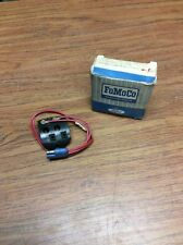 NOS 1960-64 FORD Falcon Neutral Safety Switch A/T F/M/2 Ford C0DE-7A217-A