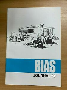 1996-Bristol-Industriel-Archeologiques-Society-Biais-Journal-Grand-Mag-28