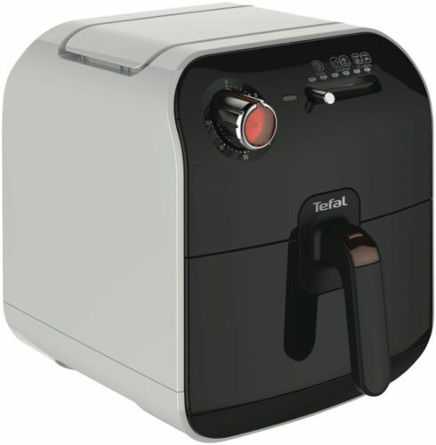 Tefal FX1000 Fry Delight 800g Air fryer Fry, Grill & Bake RRP $230.00