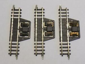 MARKLIN-Miniclub-8588-trenngleis-55-mm-3-pieces-33969