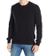 Kenneth-Cole-Reaction-Mens-Mixed-Media-Crewneck-Pullover-Sweater-Red-Blue-Black miniatura 3
