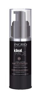 VERONA-INGRID-IDEAL-FACE-LUXURIOUS-SILKY-MAKE-UP-FOUNDATION-16h