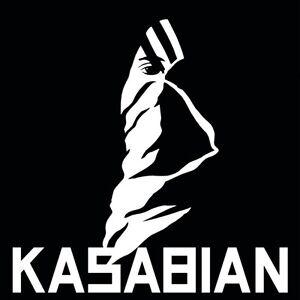 KASABIAN-KASABIAN-2-VINYL-LP-NEU
