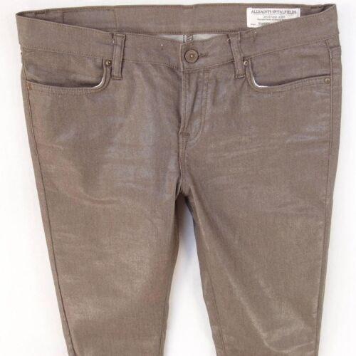 L30 L Jeans Jeans Taille L30 W30 W30 Taille ZBCxq0d0