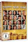 Happy New Year (2012)