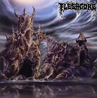 Killing Absorption [EP] * by Fleshgore (CD, Aug-2006, Dark Reign)