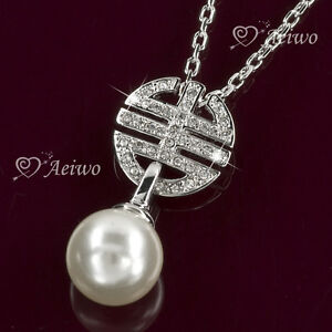 18k-white-gold-gf-made-with-swarovski-crystal-pearl-pendant-fashion-necklace