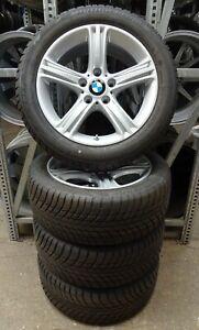 4-BMW-Winterraeder-Styling-393-225-50-R17-BMW-3er-F30-4er-F32-F36-6796242-RDK-TOP