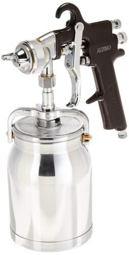Astro AS7SP Spray Gun with Cup Black Handle 1.8mm Nozzle