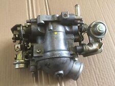 MAZDA RX7 FC S5 TURBO II THROTTLE BODY NEW - JIMMYS