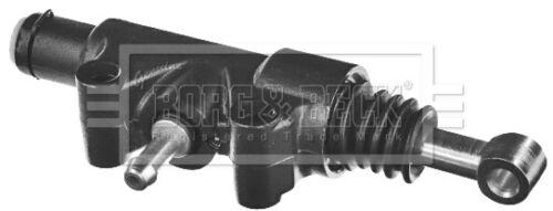 5 YEAR WARRANTY GENUINE Borg /& Beck Clutch Master Cylinder BCM169