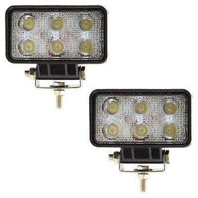 2 ECLAIRAGE LED VW BEETLE 5C1 5C7 A PARTIR 04//2011 TYPE ORIGINE