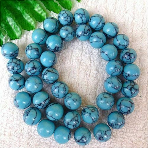 1 Strand Multiple Choice Mixed Gemstone Ball Loose Beads 10mm//15.5inch AE5089