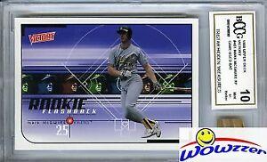 1999-Upper-Deck-461-Mark-McGwire-Hidden-Treasures-GAME-USED-BAT-BECKETT-10