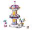 Indexbild 152 - Bausteine LOZ Modell Bausätze DIY Kinder Spielzeug Geschenk Dekoration OVP Neu