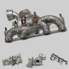 Turbolader VW GOLF V   1,9 TDI BKC BXE BJB   TDI 66KW 77KW 74KW 101 PS 105 PS