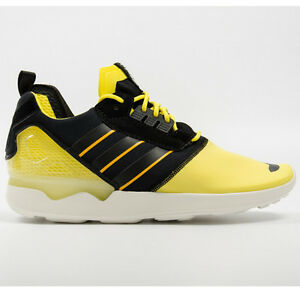 ebay adidas zx 8000