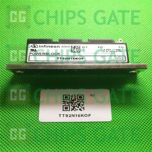 1PCS-nuevo-modulo-de-alimentacion-TT92N16KOF