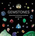 Gemstones: Understanding, Identifying, Buying by Keith Wallis (Hardback, 2011)