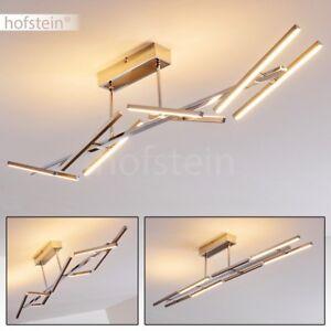 Plafonnier-Design-LED-Lustre-Lampe-a-suspension-Lampe-de-salon-moderne-Luminaire