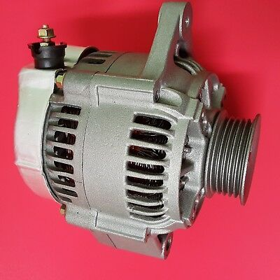 Toyota Tacoma  1995 to 2007  L4//2.7L Engine Starter Motor with Warranty