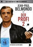 Belmondo-Der-Profi-2-Digital-Remastered-2015