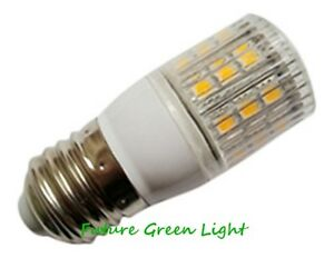 E27-ES-24-SMD-LED-240V-3-8W-370LM-WHITE-BULB-WITH-COVER-50W