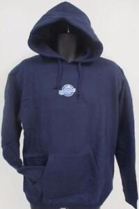 NEW Utah Jazz Mens sizes M-L-XL NBA Navy Blue Hoodie Sweatshirt