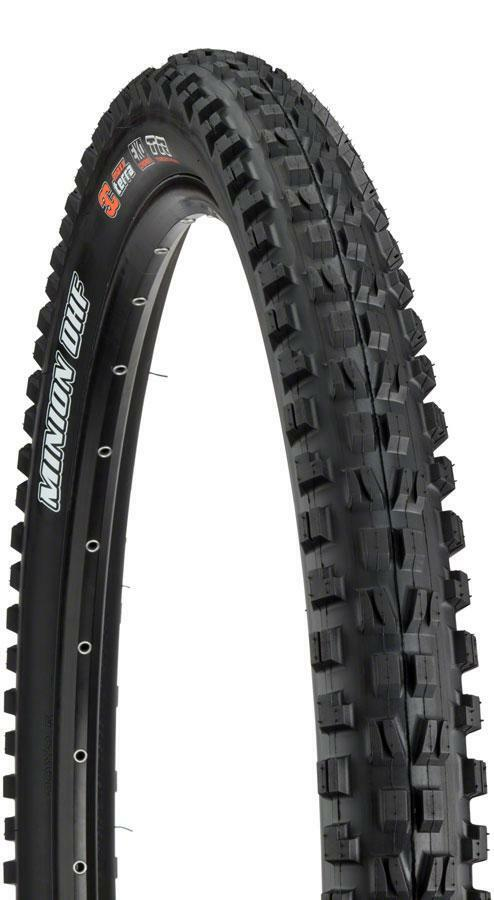Maxxis Minion DHF Tire  29 x 2.50  Folding 120tpi 3C MaxxTerra Compound EXO Tubel  cheap sale outlet online