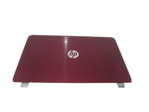 Genuine HP Pavilion 15-N LCD Back Cover 39U65TPZ03 EAU650030E0