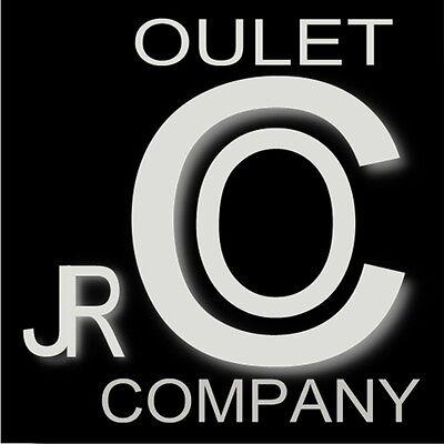 JrOutletCompany