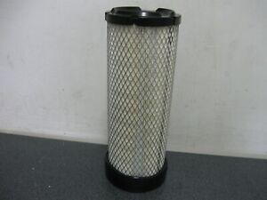 Safety Radialseal P780523 Donaldson Air Filter