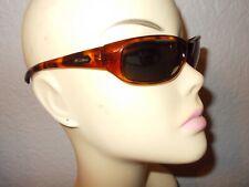 Tortoise, Polarized Bolle Swisher Sunglasses 10953