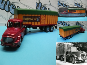 Truck-camion-camion-camiao-Willeme-LC-610-T-Franca-1952-Ixo-Altaya-1-43