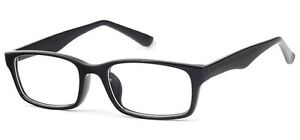 Mens-Prescription-Lens-Quality-Reading-Glasses-With-Designer-Glasses-Frames