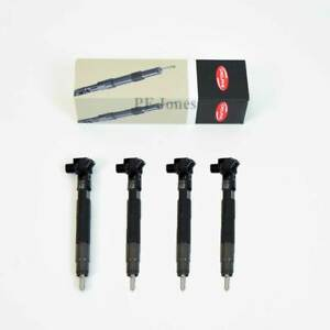 Reconditioned-Delphi-Diesel-Injector-28348370-28271551-x-4-2-Year-Warranty