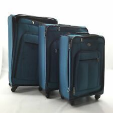 American Tourister 64590-2551 At Pops Plus Nested Set