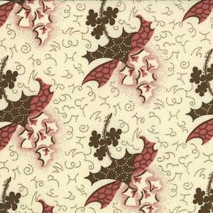 Moda-Collections-Warmth-100-Quilting-Reproduction-Cotton-Howard-Marcus-44in-SBY