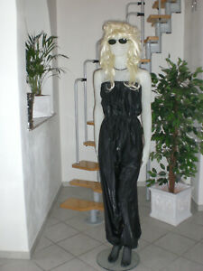 surv de surv de de Pantalons Pantalons Pantalons Pantalons Pantalons de surv surv A4FSqWq6