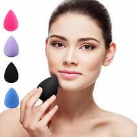 Sponge Blender Makeup Foundation Flawless Powder Smooth Puff Beauty Blender