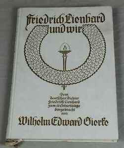 Buch-F-Lienhard-und-wir-Zum-50-Geburtstag-des-deutschen-Dichters-1915-S234