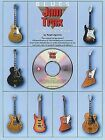 Jam Trax Blues for Guitar by Ralph Agresta (Paperback, 1997)