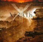 II by Xerath (CD, Apr-2011, Candlelight)