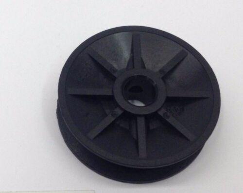 Mountfield SP535 Tondeuse à essence Wolf Gearbox Poulie 122601909//0