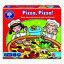 Orchard-Toyspizza-Pizza miniature 1