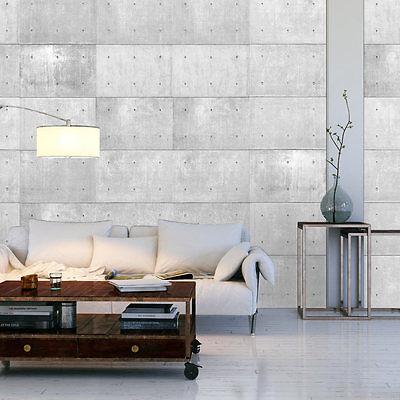 PURO Realistic Wallpapers! NON-WOVEN WALLPAPER ROLL MURALS 10m f-A-0240-j-d_ws