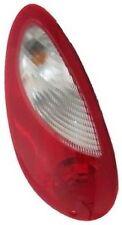 Fits 2006-2009 Chrysler PT Cruiser Tail Light Rear Lamp - New Left