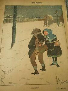 GM33-Declaration-Ecrire-Je-T-039-aime-en-faisant-Pipi-1907